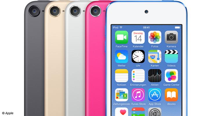 Apple_iPod_1_Standard