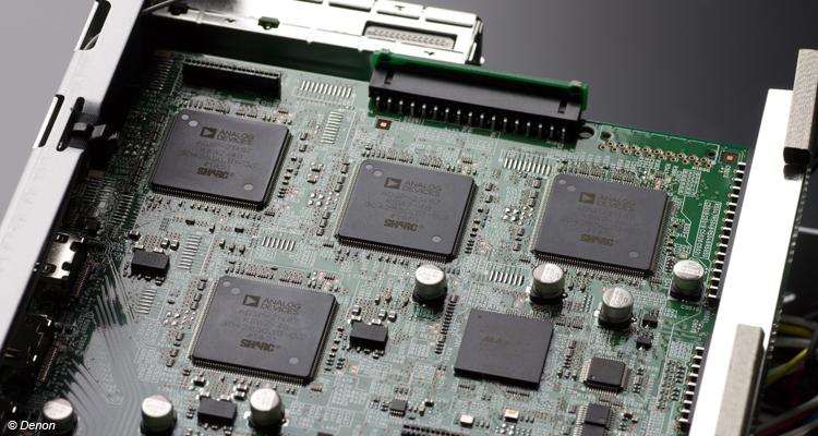 AVR-X6200W_2_Standard
