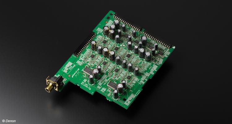 AVR-X6200W_3_Standard