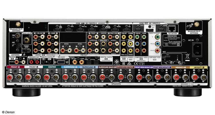 AVR-X6200W_5_Standard