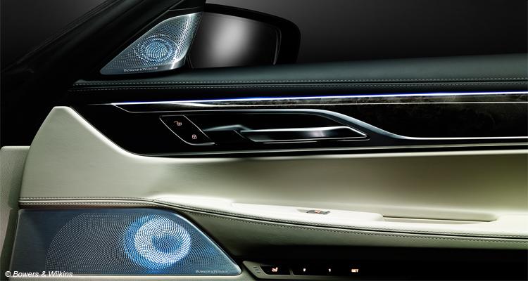 BMW_1_Standard