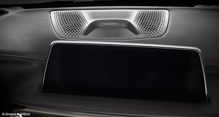 BMW_2_Standard
