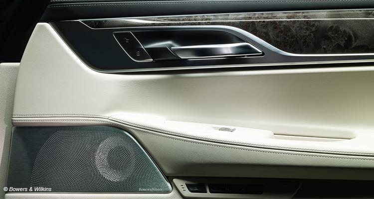 BMW_3_Standard