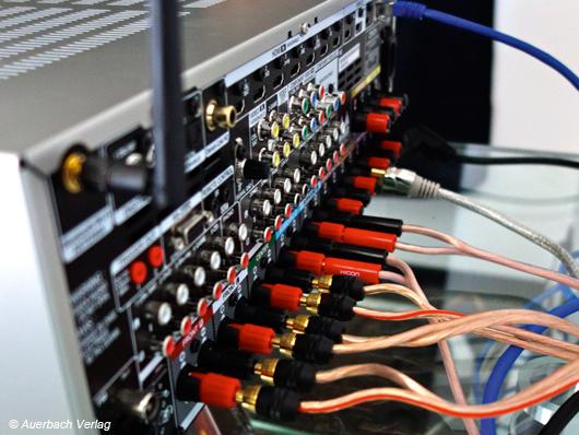 DolbyAtmosFuerZuhause_05