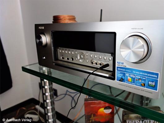 DolbyAtmosFuerZuhause_08