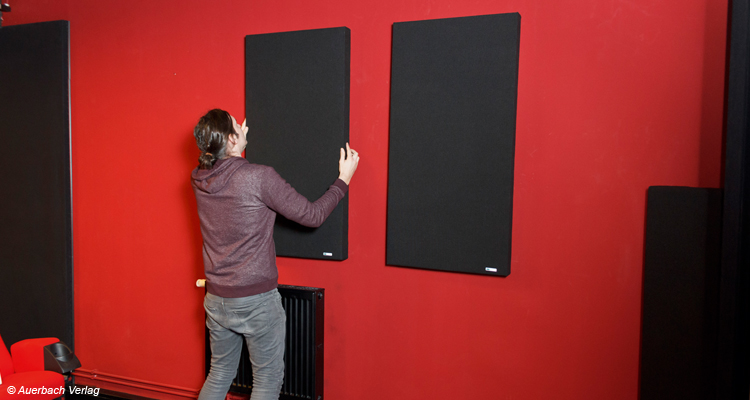 sound wie im kino stereo streaming. Black Bedroom Furniture Sets. Home Design Ideas
