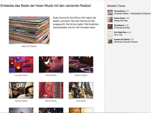 KostenloseMusikFuerJedermann_Galerie02