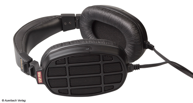 ESP-950