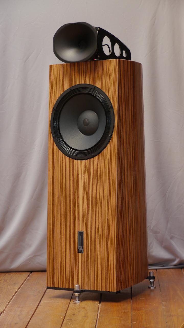 mitteldeutsche hifi tage 2017 erster ausblick auf die highlights stereo. Black Bedroom Furniture Sets. Home Design Ideas