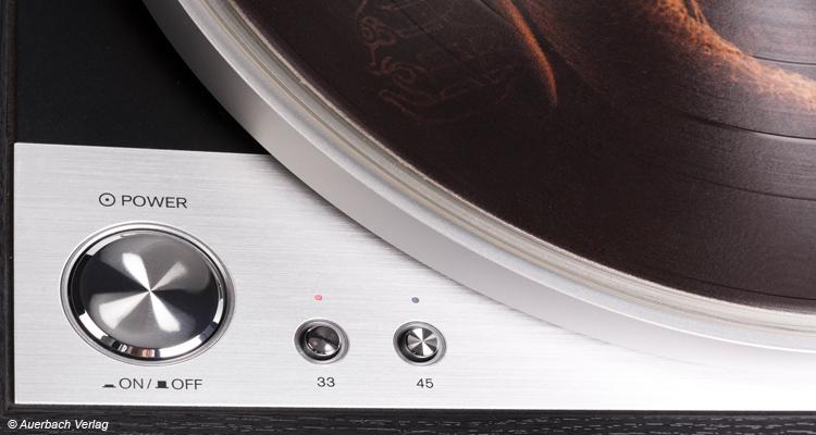 Onkyo_Schallplattenspieler_2_Standard