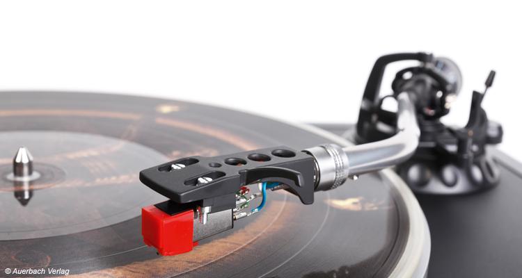 Onkyo_Schallplattenspieler_3_Standard