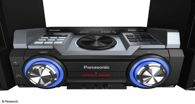 Panasonic_2_Standard