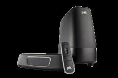 polk_soundbar_magnifi_mini_compact_wireless_speaker_2
