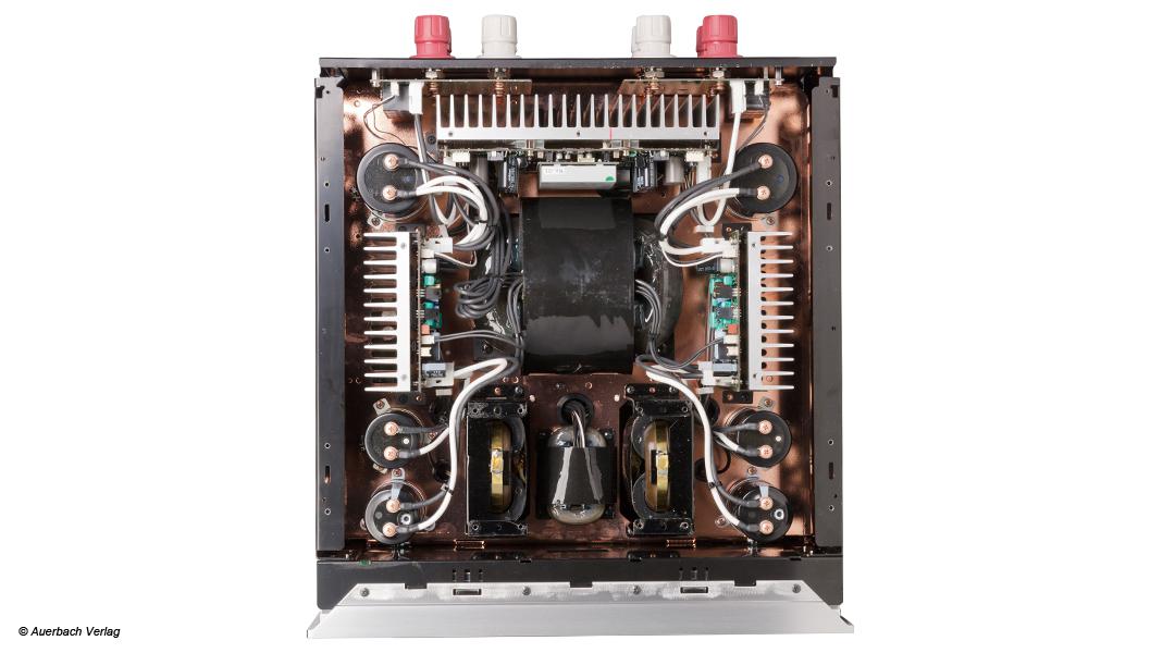 Technics_SE-R1_Innenansicht