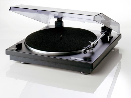 Thorens_mini_frei