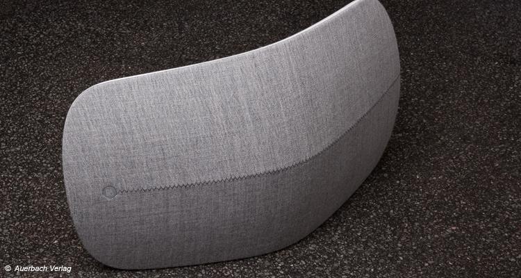 kabellose lautsprecher in der kommenden audio test. Black Bedroom Furniture Sets. Home Design Ideas