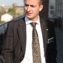 Stefan Goedecke