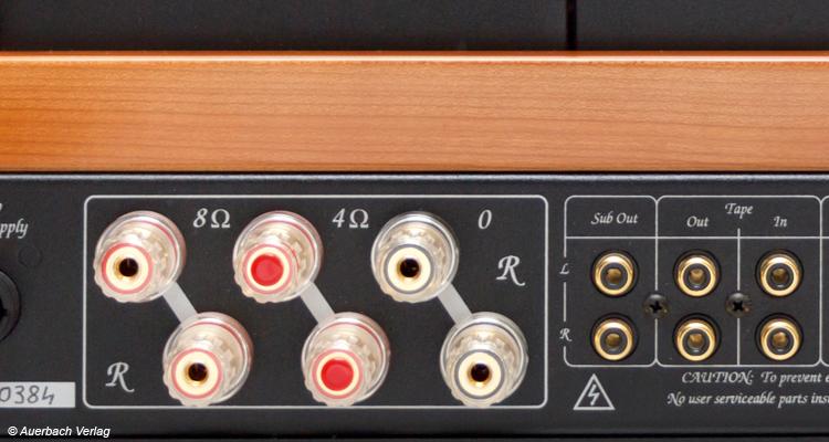 die impedanz und ihre bedeutung im hi fi bereich stereo streaming high end. Black Bedroom Furniture Sets. Home Design Ideas