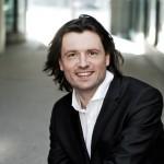 Erik Schober