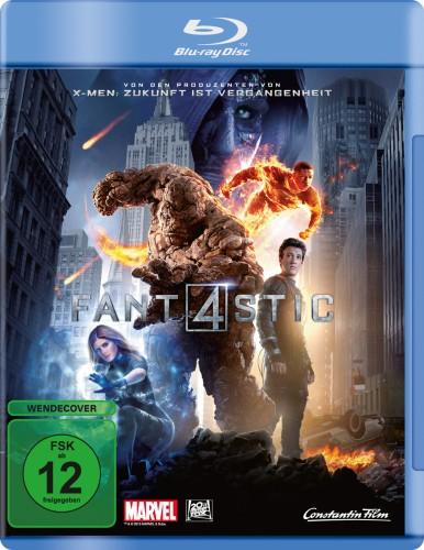Fantastic Four (2015_ Blu-ray)_2DP