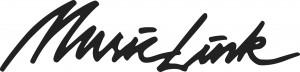 Marantz MusicLink Logo