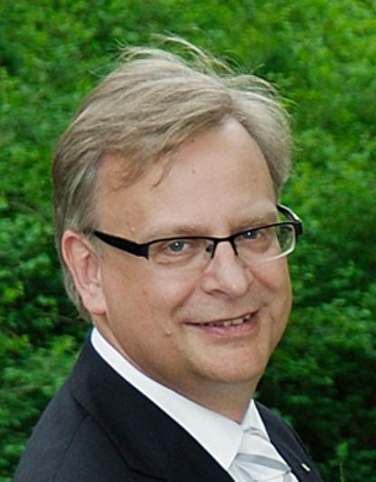 Peter Lieb
