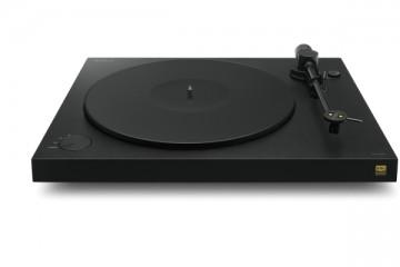 Sony Premium-Plattenspieler PS-HX500