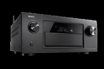 Denon AVR-X7200WA