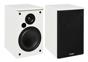 Advance Acoustic AIR 55