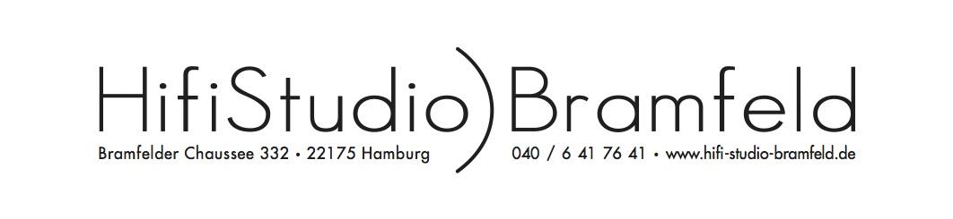 Bramfeld-Logo 2015 black