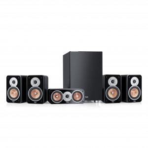 Teufel Ultima 20 Surround