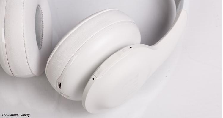 JBL-Kopfhörer-I