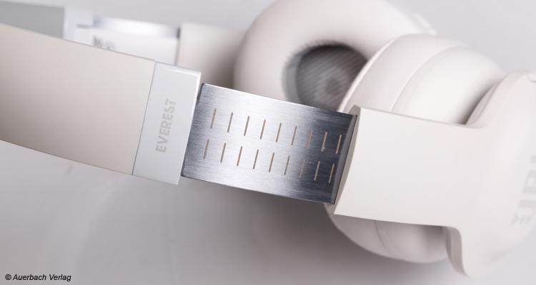 JBL-Kopfhörer-II