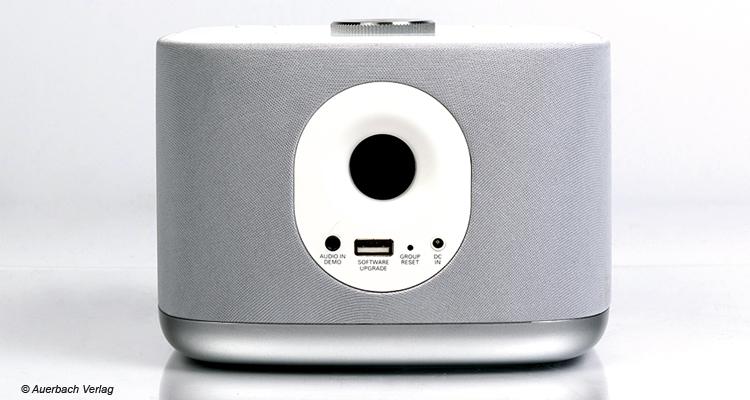 Philips-III