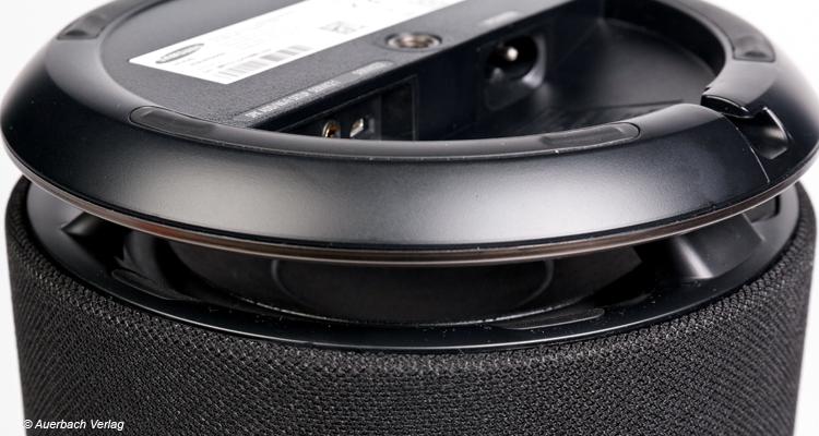 Samsung-R5-III