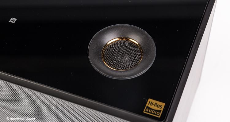Sony-X77,99-II