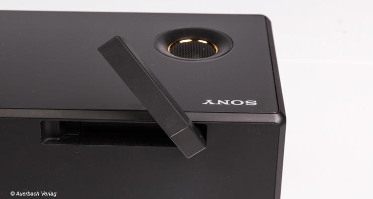Sony-X77,99-IV