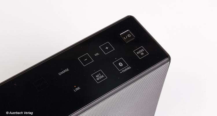 Sony-X77,99-V