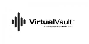 VirtualVault_Logo_2