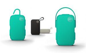Libratone Bluetooth Familie