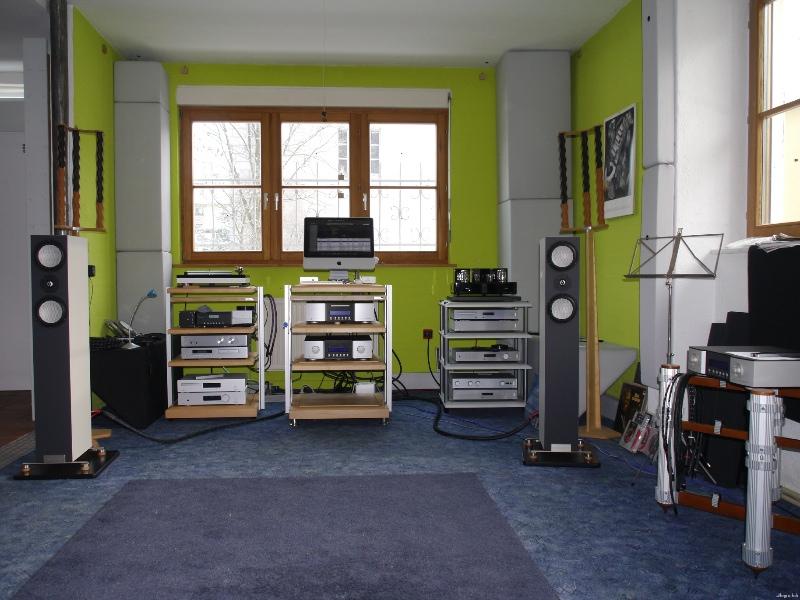allegro-room_37
