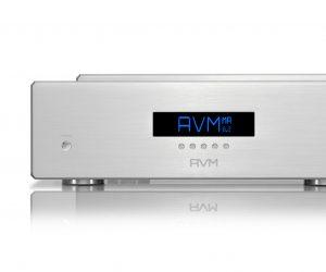 AVM Ovation MA 6.2