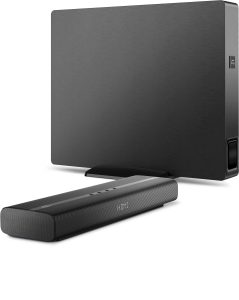 Philips Fidelio Home Cinema B1
