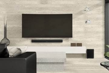 Harman Kardon Soundbar SB 20