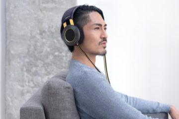 Onkyo Indoor-Kopfhörer