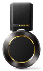 Onkyo H900