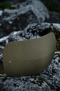 B&O Beoplay A6 Moss-Green