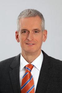frank-eschholz