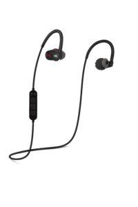 JBL UA Sport Wireless Heart Rate