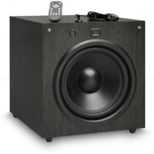 Audio Reference Velodyne EQ-Max